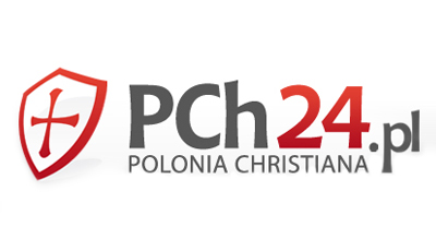logo pch24